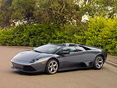 LAM 01 RK0665 01