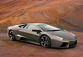 LAM 01 RK0678 01