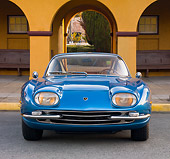 LAM 01 RK0688 01