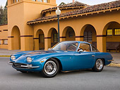 LAM 01 RK0689 01