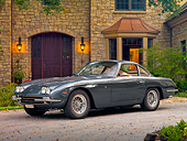 LAM 01 RK0698 01
