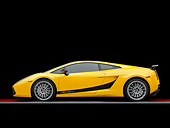 LAM 01 RK0710 01