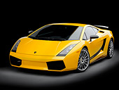 LAM 01 RK0714 01