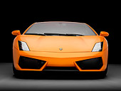 LAM 01 RK0719 01