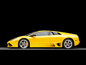 LAM 01 RK0730 01