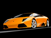 LAM 01 RK0733 01