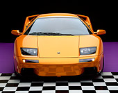 LAM 02 RK0144 04