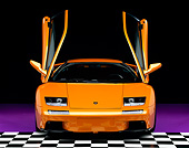 LAM 02 RK0147 08