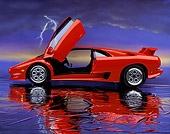 LAM 02 RK0002 05