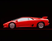 LAM 02 RK0004 04