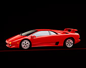 LAM 02 RK0006 05