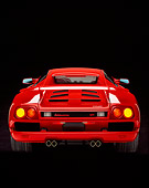 LAM 02 RK0008 12