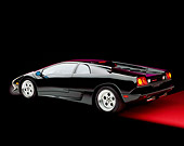 LAM 02 RK0014 01