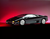 LAM 02 RK0015 02