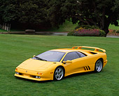 LAM 02 RK0019 02