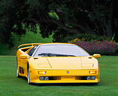 LAM 02 RK0020 03