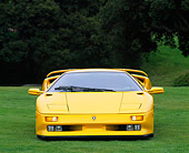 LAM 02 RK0021 04