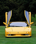 LAM 02 RK0023 02