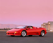 LAM 02 RK0030 01