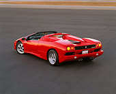 LAM 02 RK0031 01
