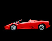 LAM 02 RK0037 02