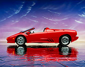 LAM 02 RK0039 06