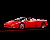 LAM 02 RK0041 02
