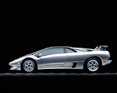 LAM 02 RK0046 04