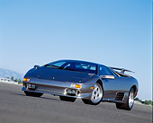 LAM 02 RK0053 03