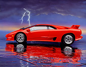 LAM 02 RK0067 03