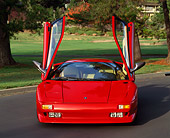 LAM 02 RK0071 06