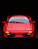 LAM 02 RK0090 01