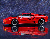LAM 02 RK0091 06