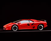 LAM 02 RK0092 03