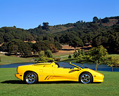 LAM 02 RK0095 05