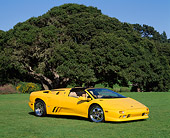 LAM 02 RK0100 01