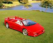 LAM 02 RK0103 10