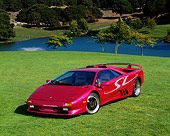 LAM 02 RK0109 05