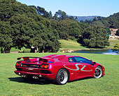 LAM 02 RK0111 02
