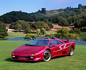 LAM 02 RK0113 01