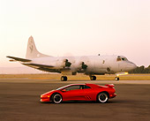 LAM 02 RK0116 01