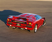 LAM 02 RK0122 02