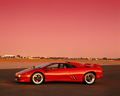 LAM 02 RK0123 01