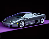 LAM 02 RK0137 04