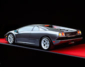 LAM 02 RK0139 06