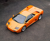 LAM 02 RK0141 01