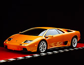 LAM 02 RK0142 01