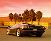 LAM 02 RK0152 04