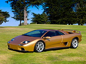 LAM 02 RK0156 01