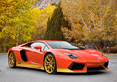 LAM 03 RK0030 01